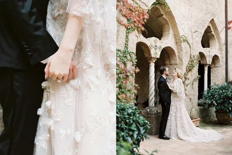 villa.cimbrone.ravello.italy.wedding_0025