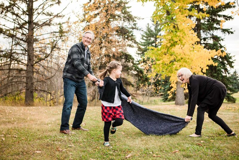 Grandparents photo shoot Edmonton-41