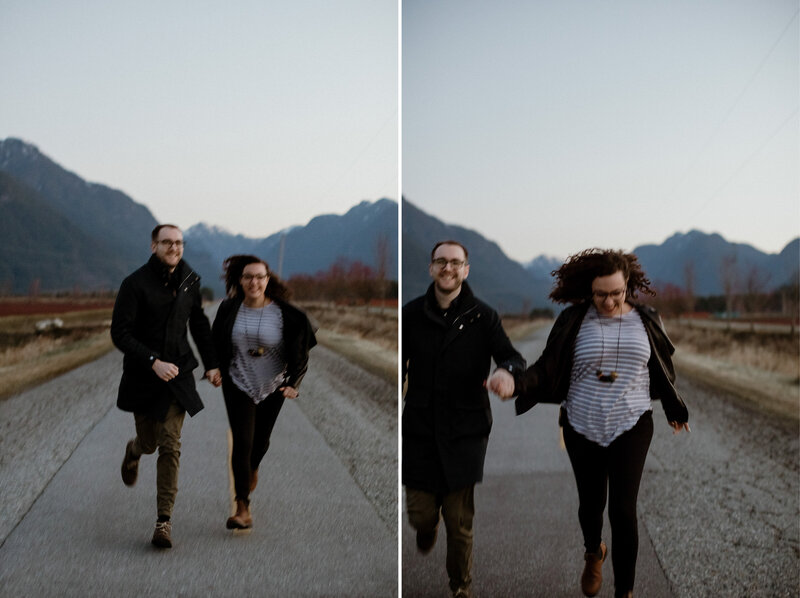Pitt-Lake-Engagement-Session-5