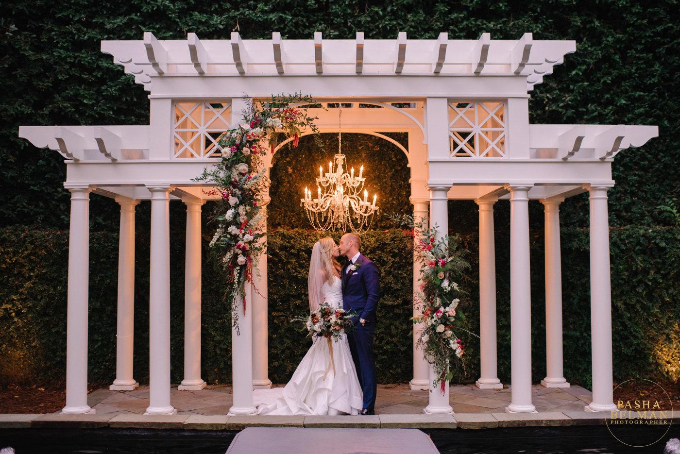 Charleston Wedding Photography Ideas