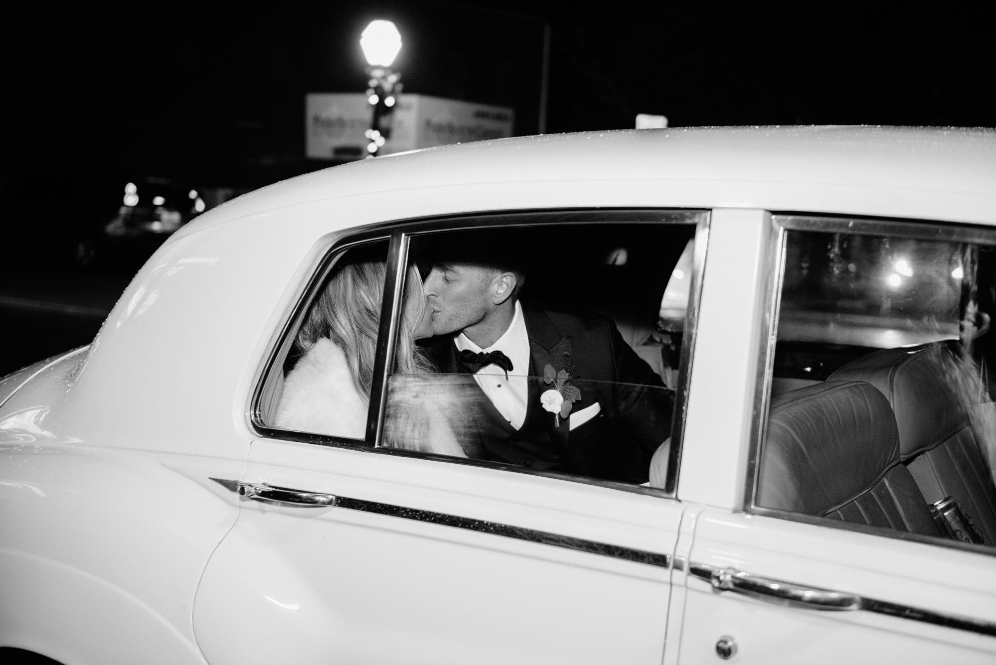 Charleston Wedding Picture Ideas