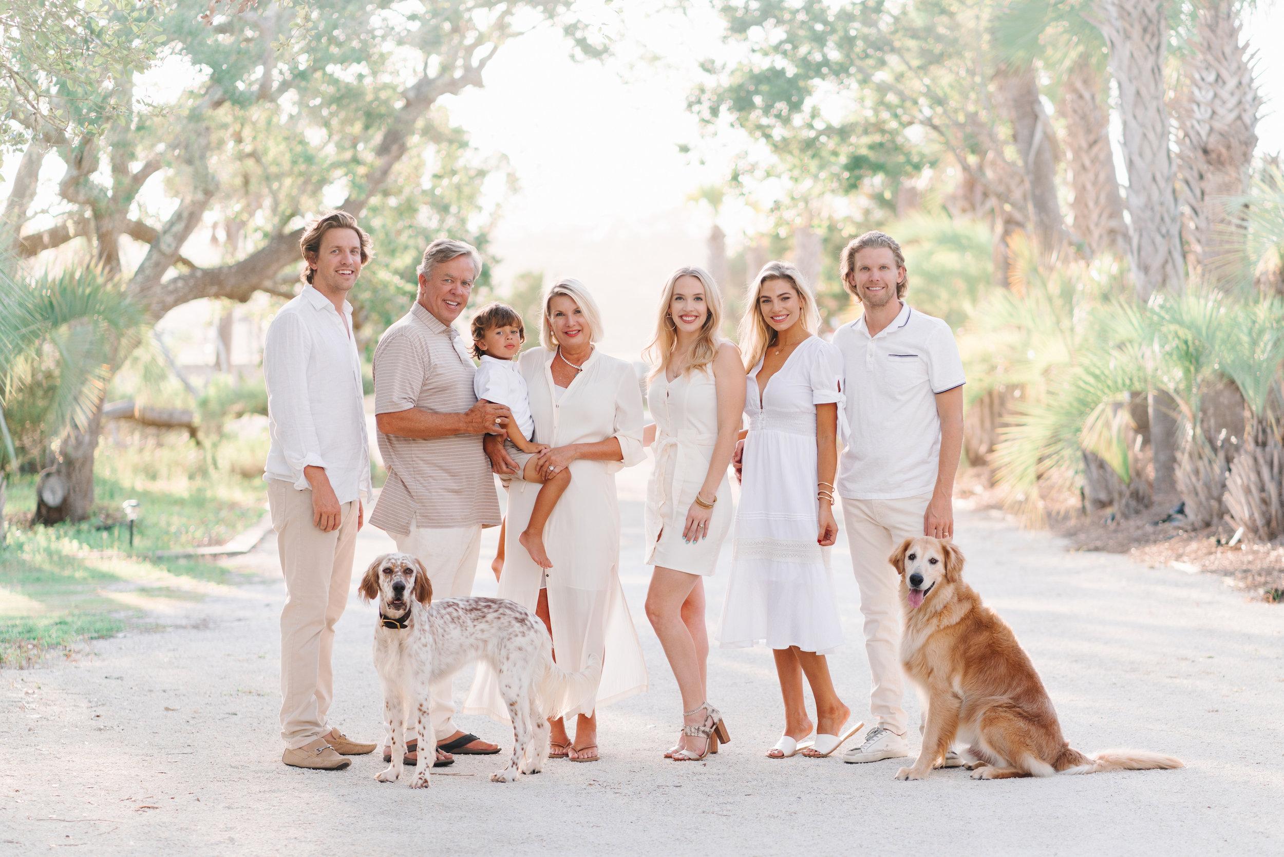"""Myrtle Beach Family Photographers - Family Beach Photos"""" width="""