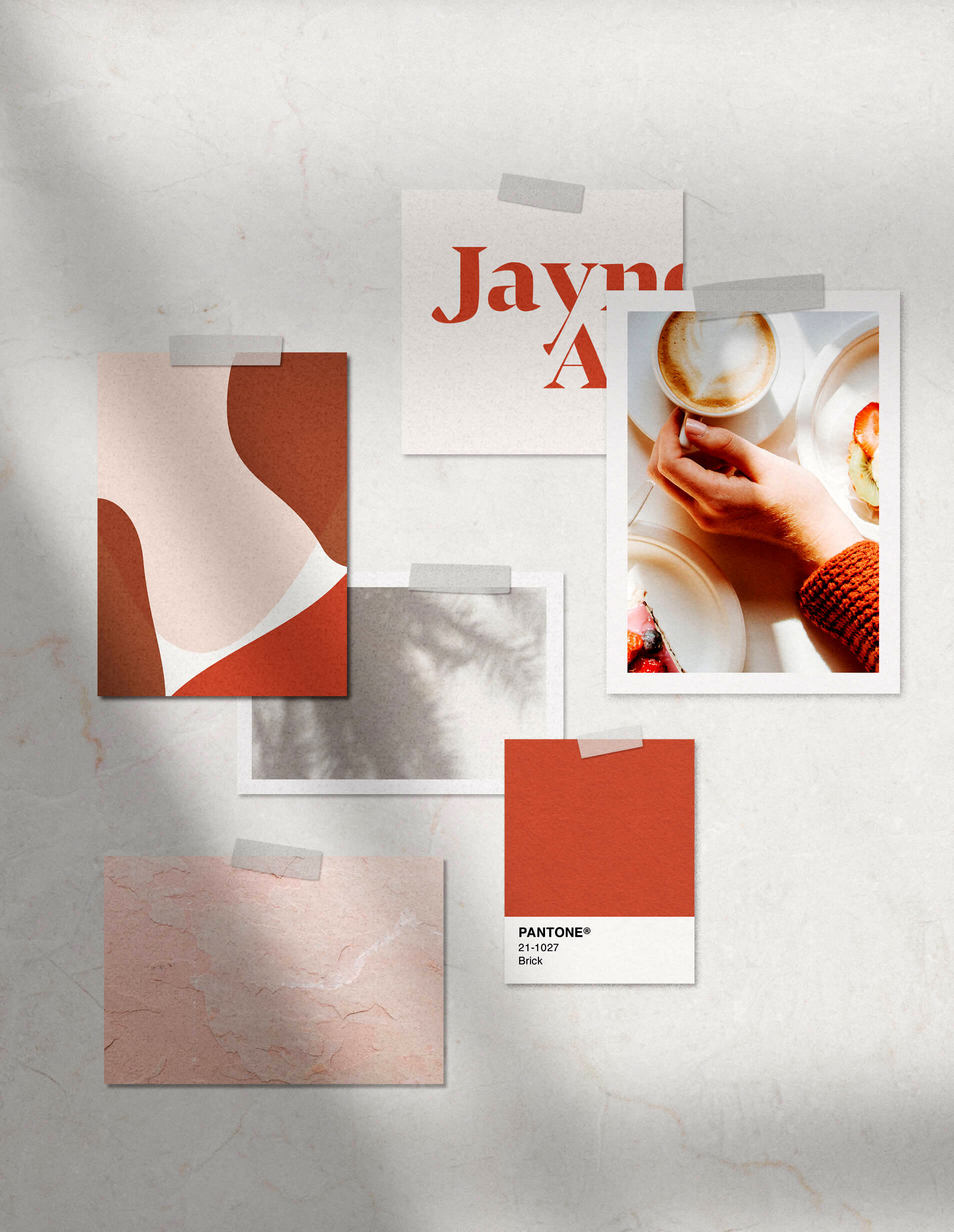 CUSTOMIZABLE Pre-Made Brand Kits for Creative Entrepreneurs, Stylish and Chic Social Media Templates, Saffron Avenue, www.saffronavenue.com