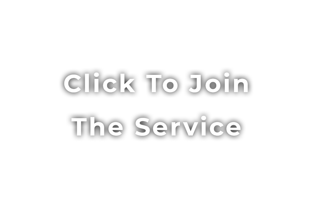 Click To Join The Service