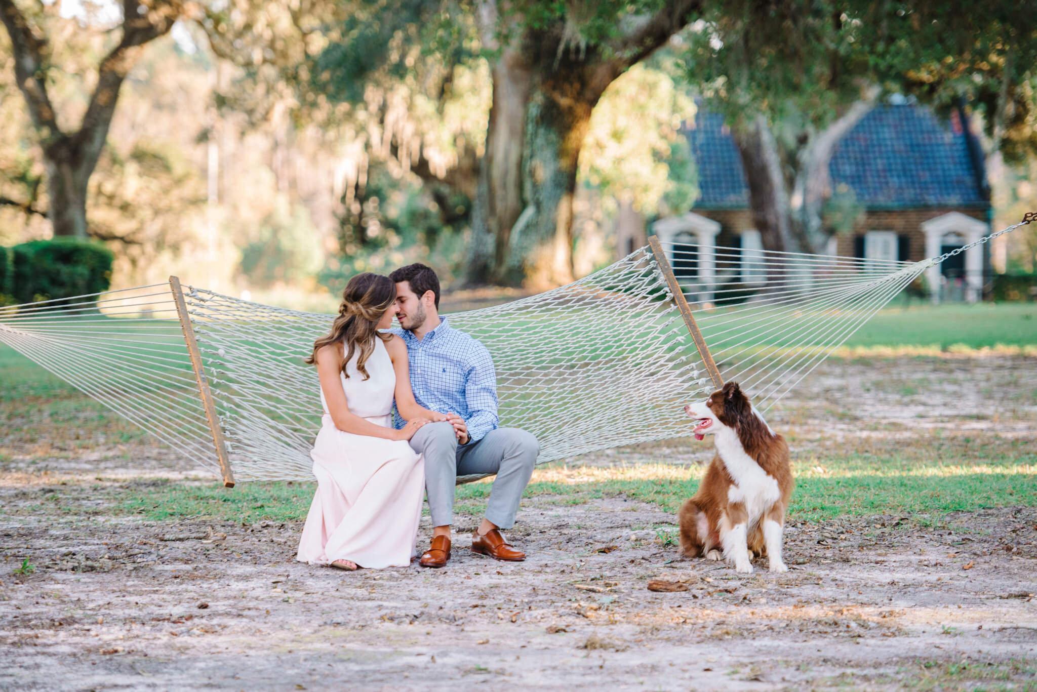 "Pasha Belman Photography – Charleston, SC – Engagement Photography in Charleston, SC"" width="