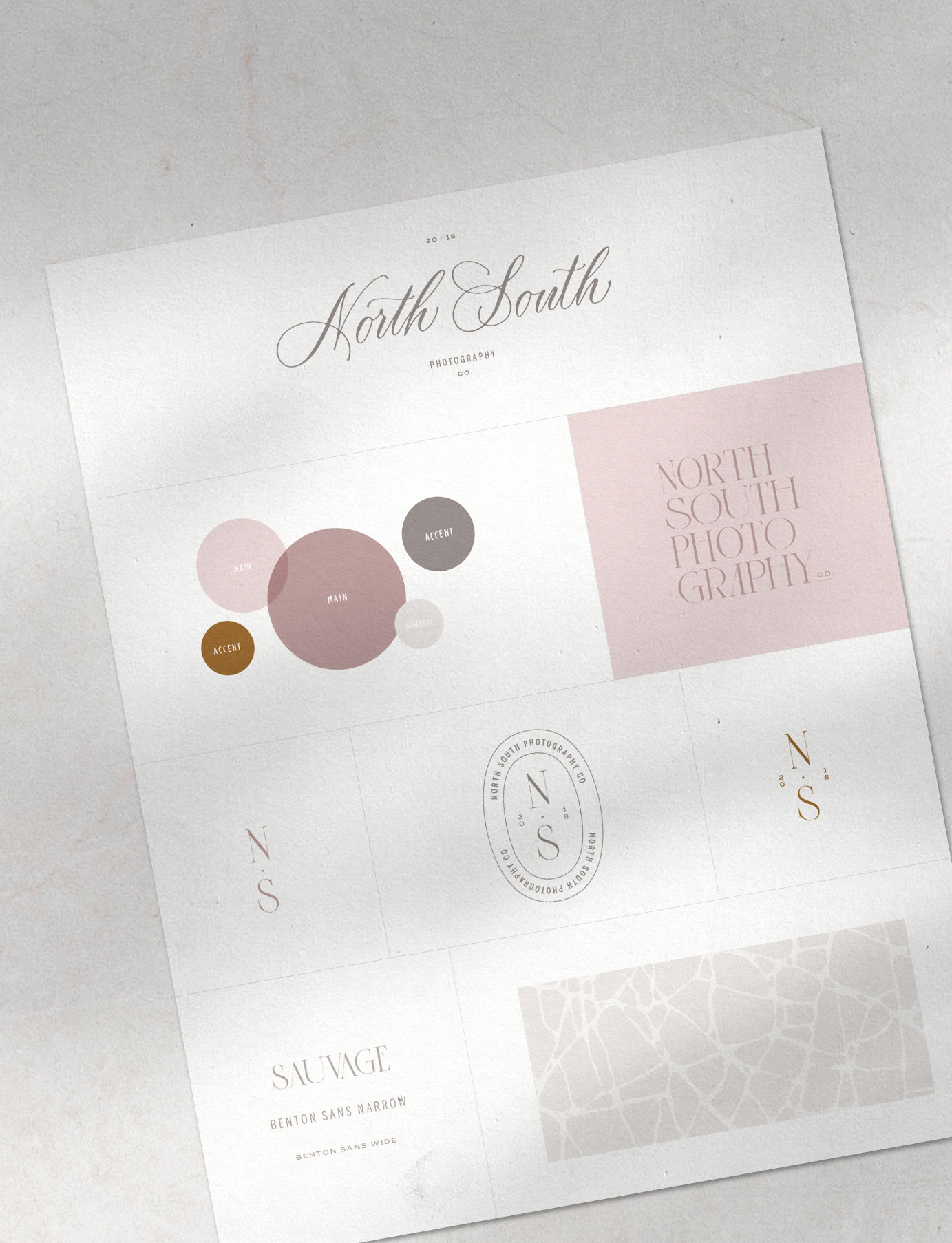 Calligraphy Premade Brand & Logo Design Kits for Creative Businesses, Stylish and Chic Social Media Templates, Saffron Avenue, www.shopsaffronavenue.com