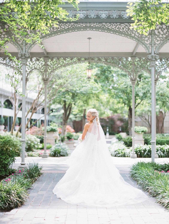 Cost of Dallas Wedding Photographers