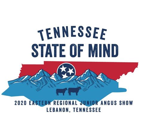 Eastern Regional Logo