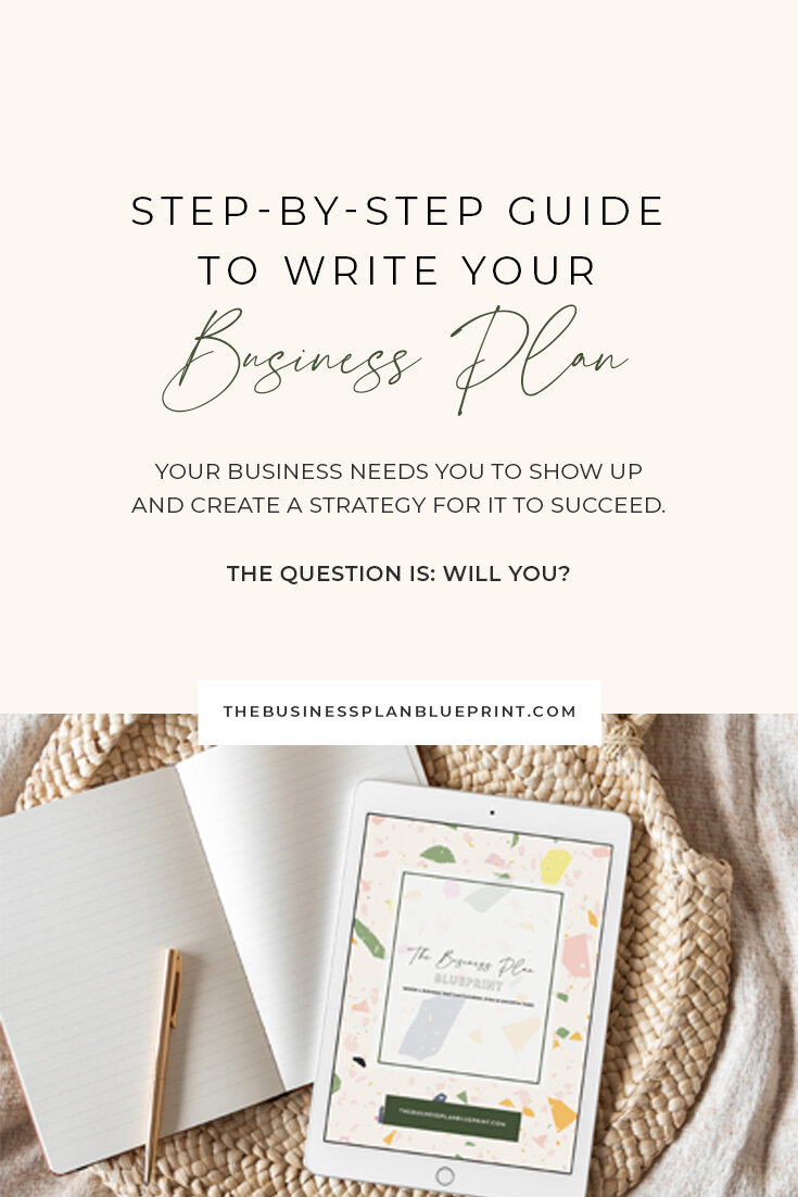 Are you a wedding pro looking to design a business that you love? The Business Plan Blueprint is your step-by-step framework for building a profitable, scalable, and meaningful business in the wedding industry. Write your business plan, cast a vision for your business, and succeed at what matters most.